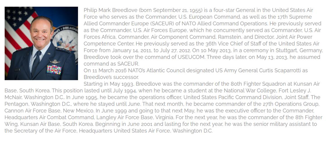 На фото зображений Філіп Брідлав, коротка інформація про нього і нижче файли з листами з його електронної пошти