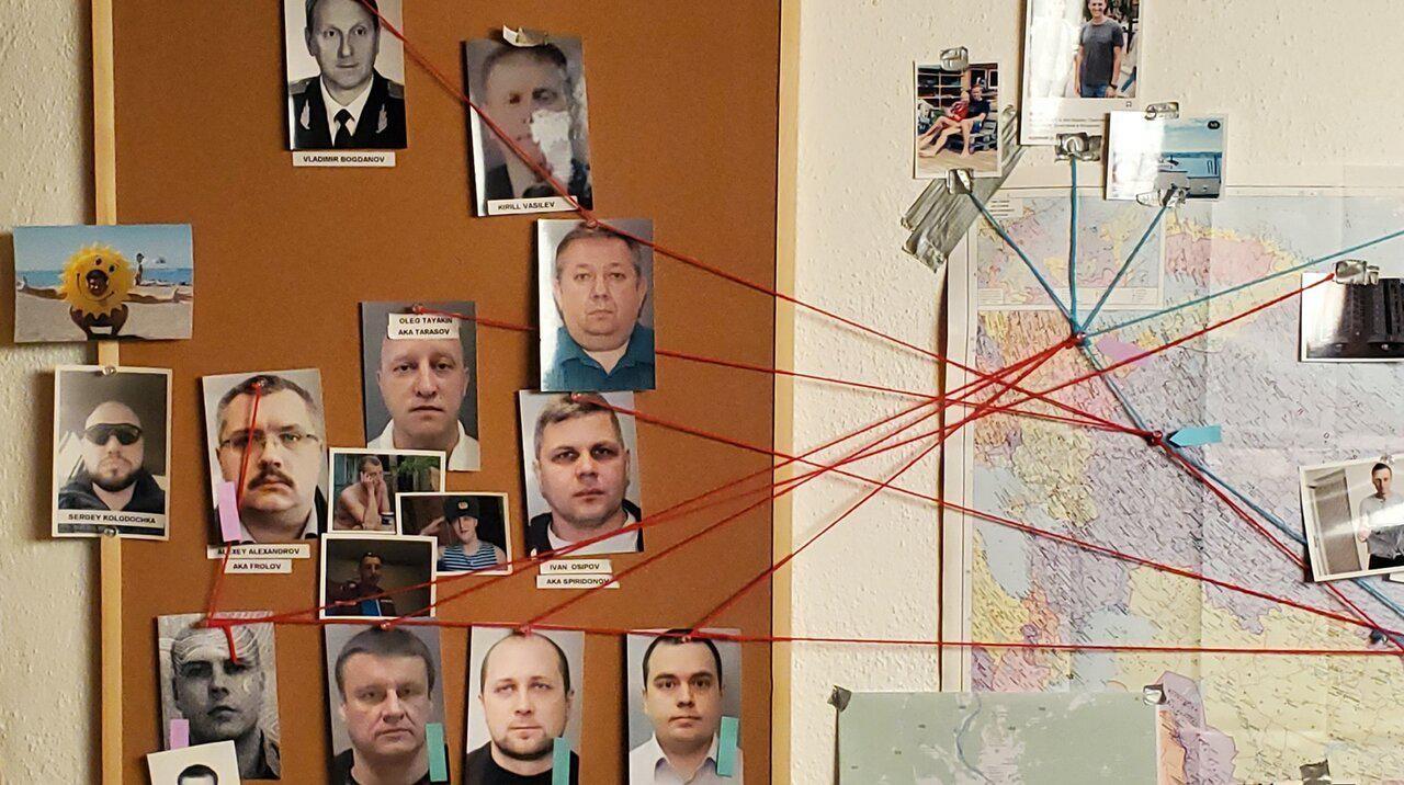Путін буде до кінця боротися за владу в Росії