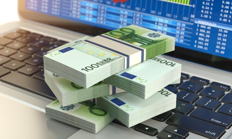 Реальные цифры зарплат украинских разработчиков