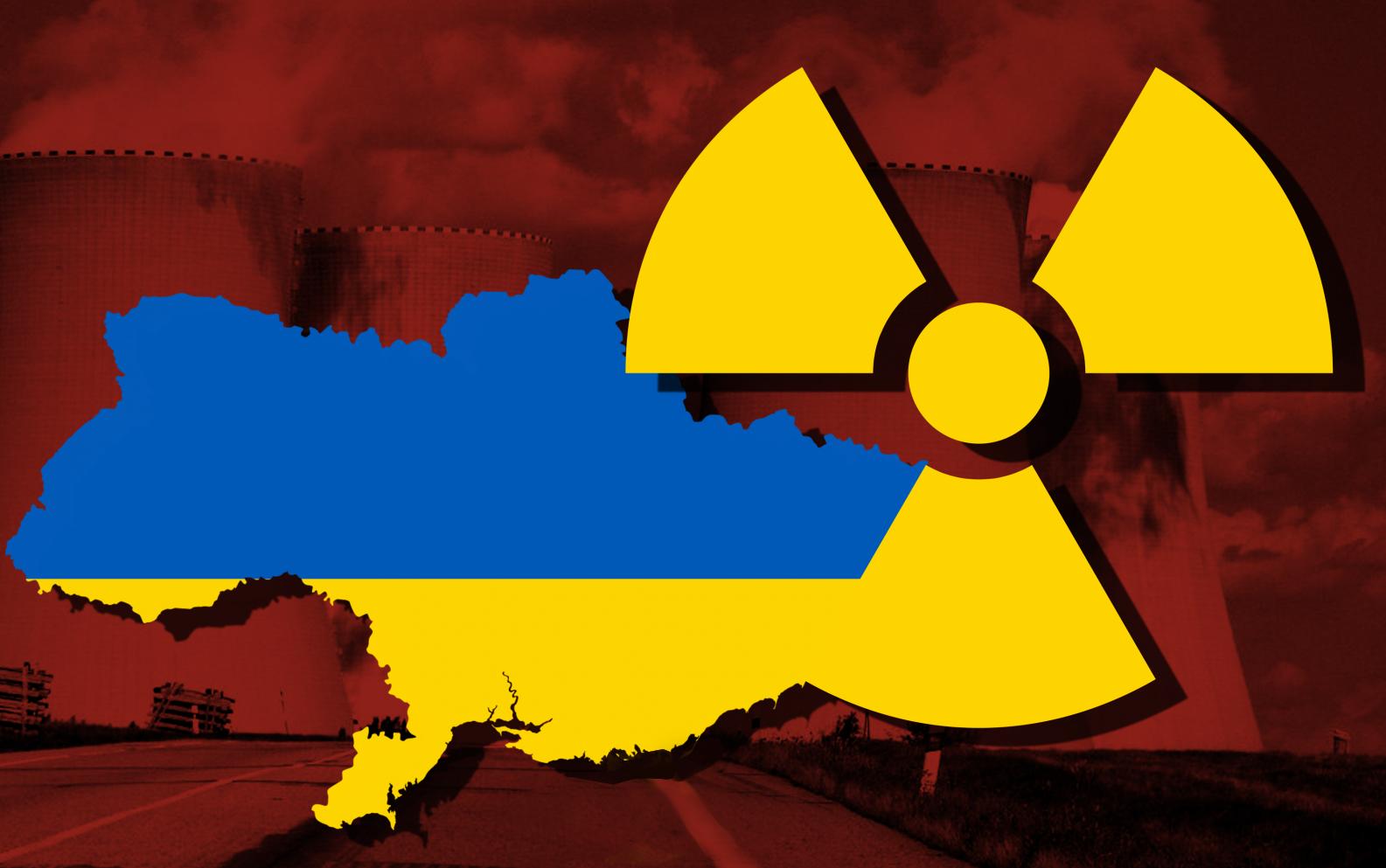 Может ли Украина вернуть свой ядерный потенциал?