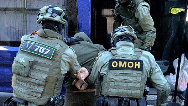 Фото: Цель «Вагнергейта» - ухудшить международный имидж Украины